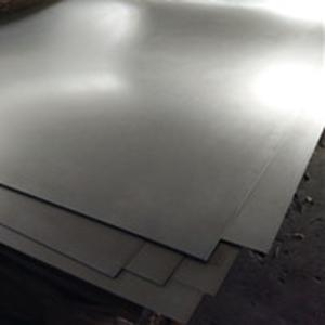 Wholesale angle steel size: Sheet Metal Bending