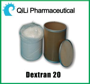 Wholesale Veterinary Medicine: Veterinary  Medicine  Dextran 20