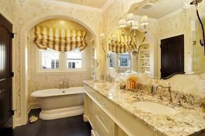 Wholesale marble vanity tops: Modern Bathroom Vanity Cabinet Marble Kashmir White Granite Bathroom Vanity Tops
