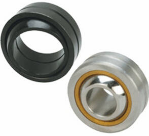 Wholesale joint bearing: GEG15ES Joint Bearing