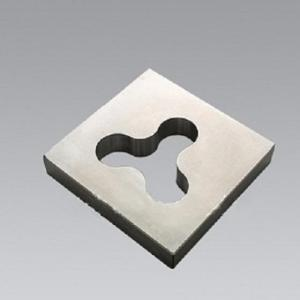 Wholesale Moulds: Continuous Stamping Die INSERT-1