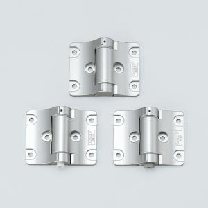 Wholesale Furniture Hinges: Damper Detent Hinge Combination