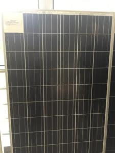 Wholesale Solar Cells, Solar Panel: Solar Cells Using Aero Space Technology