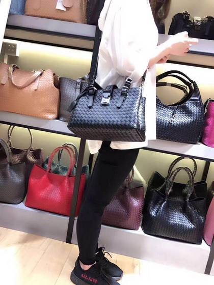 Sell  Famous brand name bags wallets purses watches shoes
