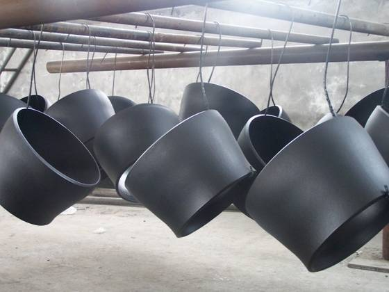 Sell SELL CARBON STEEL BUTTWELD SEAMLESS CON REDUCER