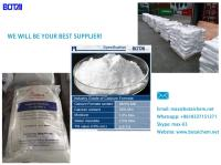 China Supplier Hardener for Construction Calcium Formate