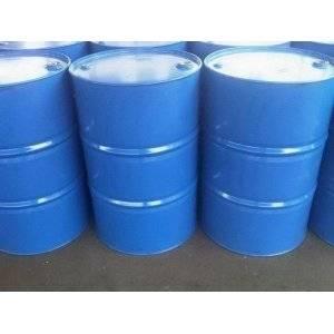 Wholesale n-propyl acetate: N-proryl Acetate
