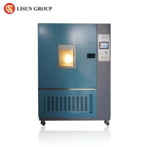 Wholesale nickel foam: GDJS/GDJW High and Low Temperature Humidity Cabinet