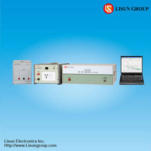 Wholesale magnetic ballast: KH3962 EMI Test Receiver Produced by the Full Closure Structure Used for Electronic Ballast