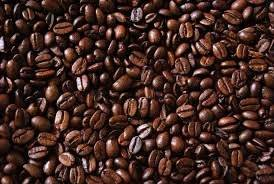 Wholesale freeze dried coffee: Coffee Bean