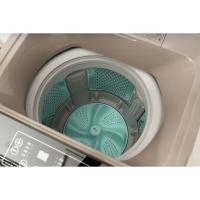 7/8/9/10kg Household Automatic Top Loading Washing Machine 4