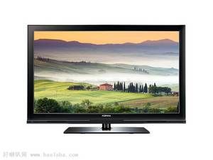Wholesale lcd tv sets: Television