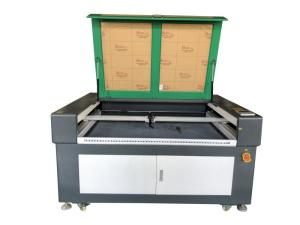 Wholesale craft: HQ4060 CO2 Laser Engraver/Cutter Engraving/Cutting Machine Gift/Craft, Acrylic, Colorboard