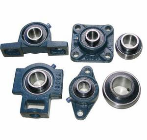 Wholesale Deep Groove Ball Bearing: Pillow Block Bearings