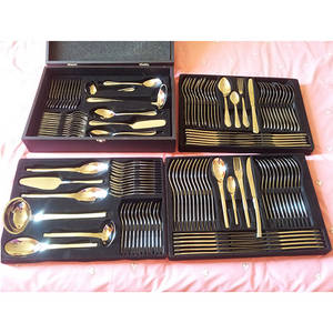 SDI Inspection Tableware (Knife Fork Spoon) , Cutlrey Inspection