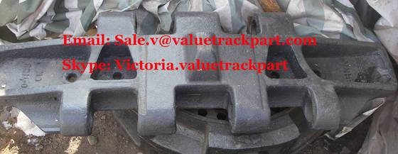 Sell Kobelco 7080 Crawler Crane Track shoe