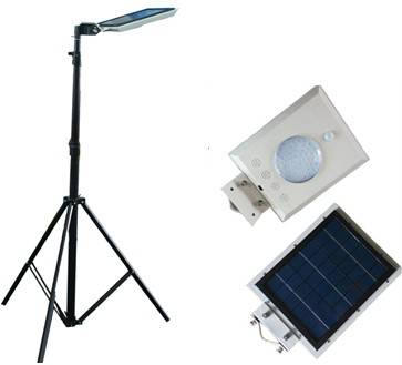 Sell Integrated Solar Garden Light