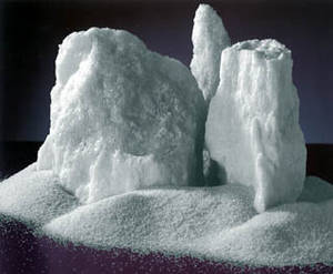 Wholesale wfa: White Fused Alumina