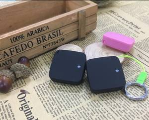 Wholesale Navigation & GPS: Smallest Personal GPS Tracker Mini,Cheap Coin Size Children Mini GPS Tracker Necklace GPS Tracker