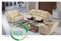 Hot Sell New Design Modern Style Cheap Recliner Sofa