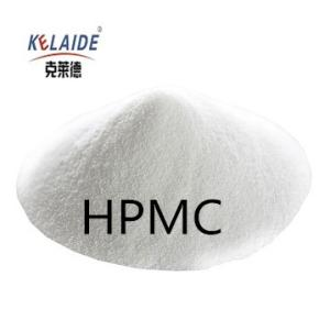 Wholesale thickening agent: Building Material Additive HPMC Hydroxyethyl Methyl Cellulose