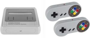 Wholesale tv: TV Game Console with Wireless Gamepads