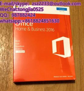 Wholesale microsoft office 201: Microsoft Office 2016 PRO PLUS Activates the World Online