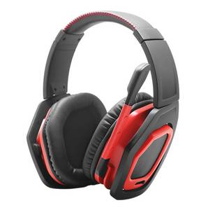 Wholesale headset: High Quality Stylish Over Ear Gaming Headset for PS3/PS4/XBOX