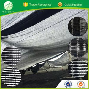 Wholesale balcony protection net: HDPE with UV Treated Garden Netting Agricultural Shade Net