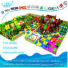 Wholesale Amusement Park: Commercial Indoor Soft Playground Cheap Sale