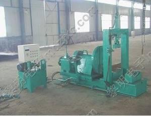 Wholesale Leather Production Machinery: Bevelling Machine