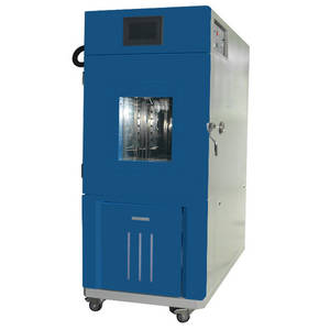 Wholesale nickel foam: High Accuracy Humidity Temperature Test Chamber for Reliability Test