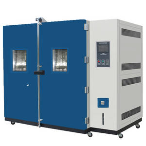 Wholesale micro fuse: Walk in Temperature Humidity Test Chamber for Reliability Testing