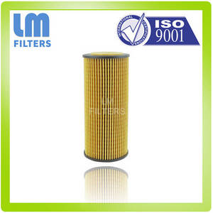 Wholesale engines for sale: HOT Sale Engine Oil Filter for BENZ A-CLASS 6401800109