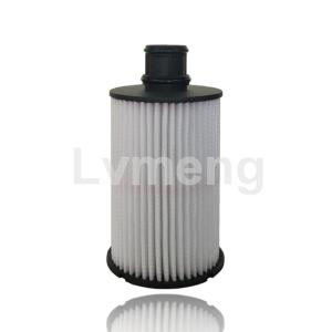 Wholesale oil filter: Wholesale Car Oil Filter