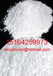 Wholesale rubber paint for cars: Plastic Grade Talc Powder