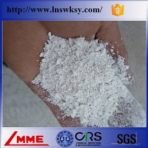 Wholesale pap: High Whiteness Bulk Talcum Powder Brands Manufacturer for Papermaking Use