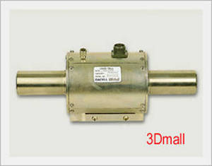 Wholesale signal repeater: Torque Transducer