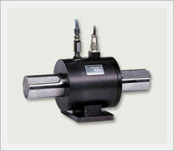 Wholesale engine mount: Rotary Torque Sensors - TRC