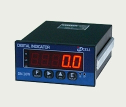 Wholesale led push button switch: Digital Indicator