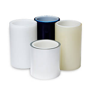 Sell Protective film and Whiteboard film and Window Film