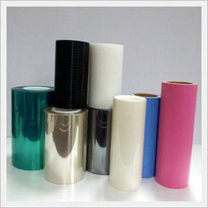 Wholesale anti-slip film: Mobile Display Protective Film (MDPF)