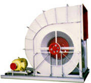 Wholesale centrifugal: Industrial Centrifugal Ventilator