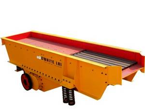 Wholesale feed crusher: Feeding Stone To Crusher