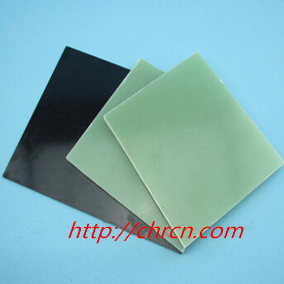 Sell 3240 epoxy glass cloth laminate sheet