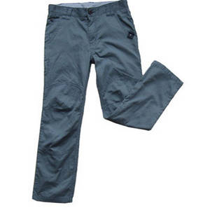 Wholesale Children's Pants, Trousers & Jeans: Children Pants