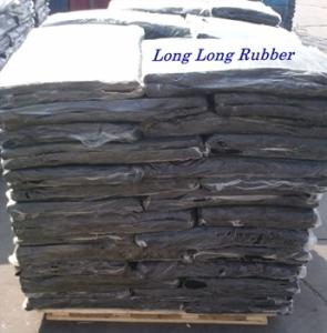 Wholesale ha powder: Reclaimed Rubber for Tire Production