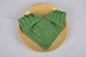 Wholesale Paper Napkins & Serviettes: Manufacturer for Colorful Paper Napkin