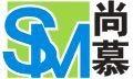 Guangzhou Shangmu Trading Co. LTD Company Logo