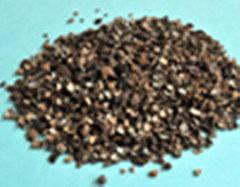 Wholesale hpht: nut Plug